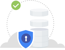 Cloud Key Management Service | Cloud KMS | Google Cloud