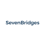 Logotipo de Seven Bridges Genomics LLC
