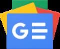 Usa Google News per confrontare fonti diverse su una stessa notizia con la funzione visualizza la copertura completa