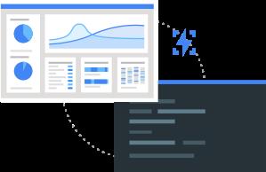 Stackdriver Debugger | Google Cloud