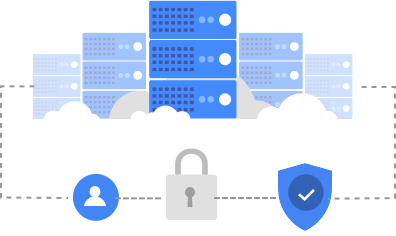 Healthcare API - Powering Health Insights | Google Cloud