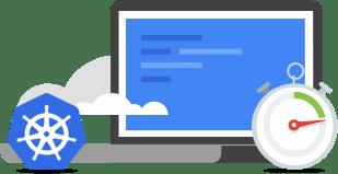 Cloud Code for IntelliJ | Google Cloud
