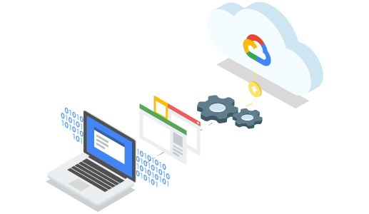 PowerShell on Google Cloud Platform