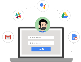 Cloud Identity and Access Management | Google Cloud