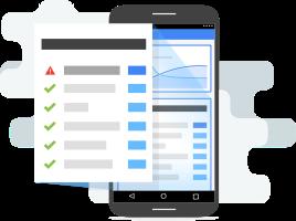 Cloud Console Mobile App   Google Cloud
