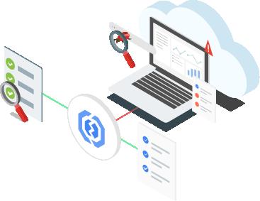 Monitorización y alertas de excepciones en tiempo real