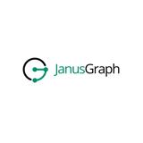 Logo van JanusGraph
