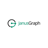 Logo JanusGraph