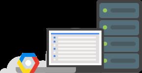 Cloud SDK | Google Cloud