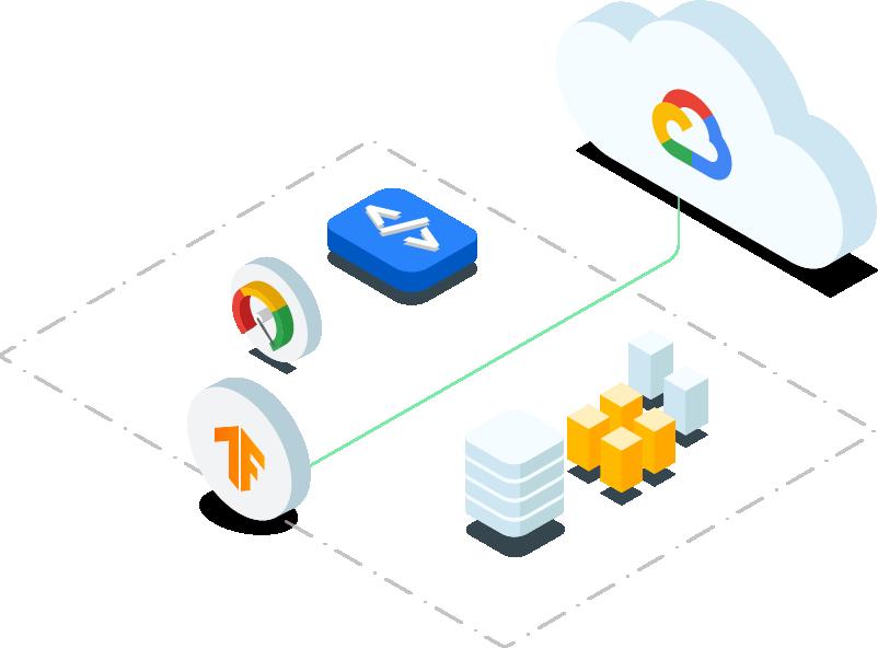 Google Introduces TensorFlow Enterprise in Beta