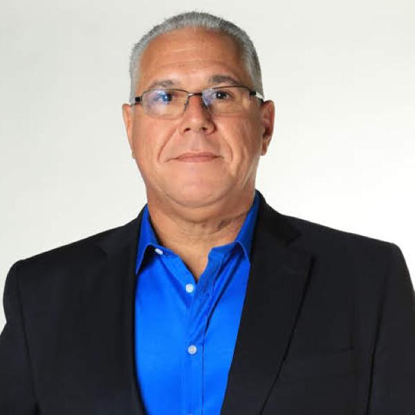 Vicente Pimienta