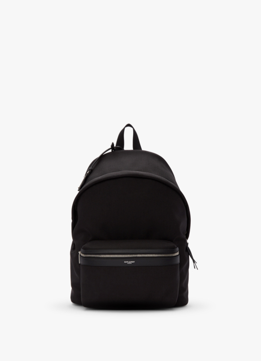 Backpack 2