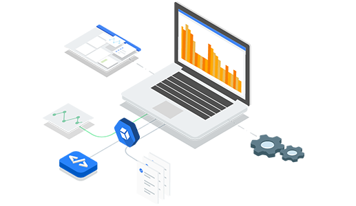 Actionable application profiling