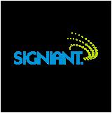 Signiant