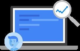 Google Cloud Armor | Google Cloud