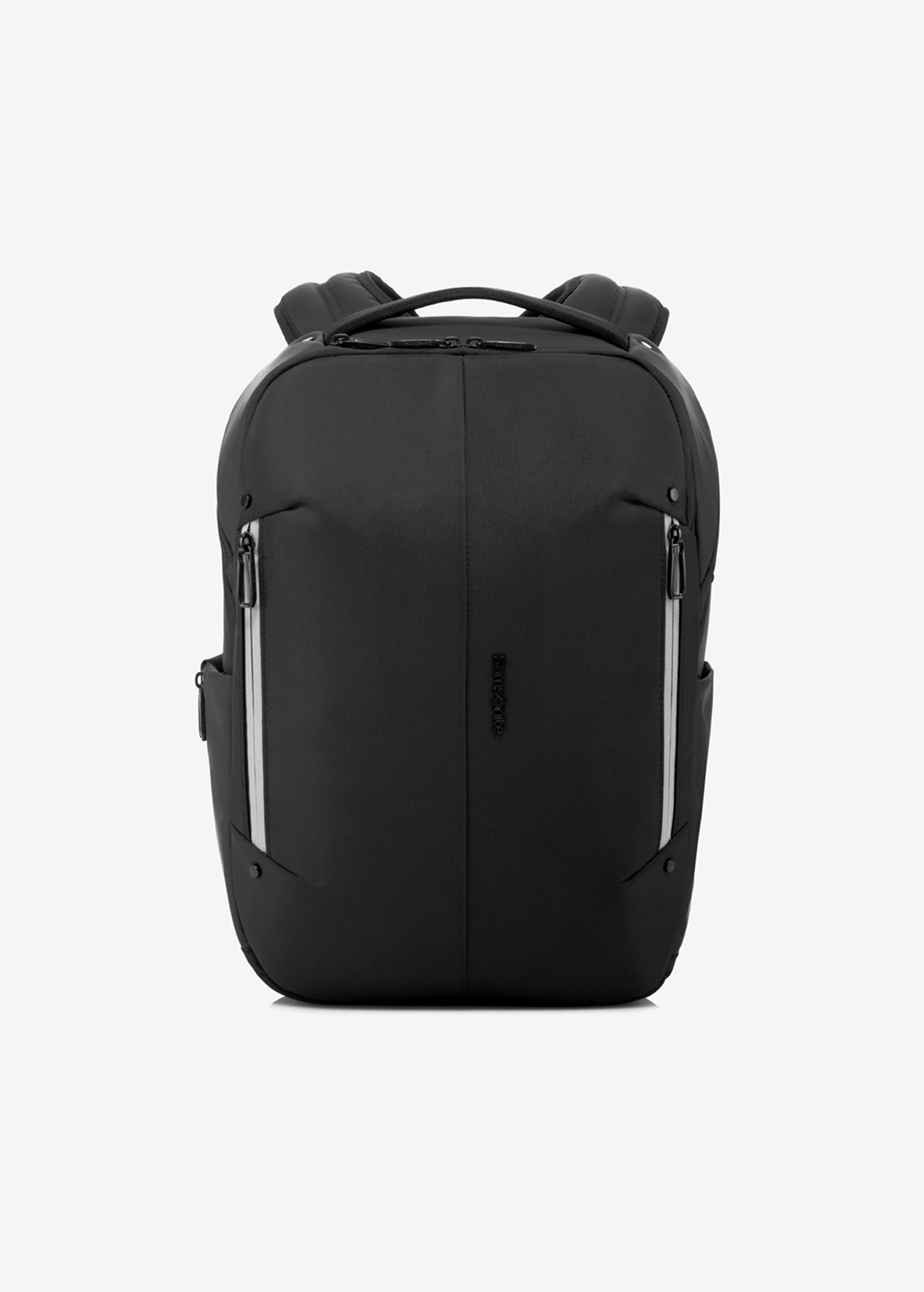 Samsonite Konnect-i Backpack