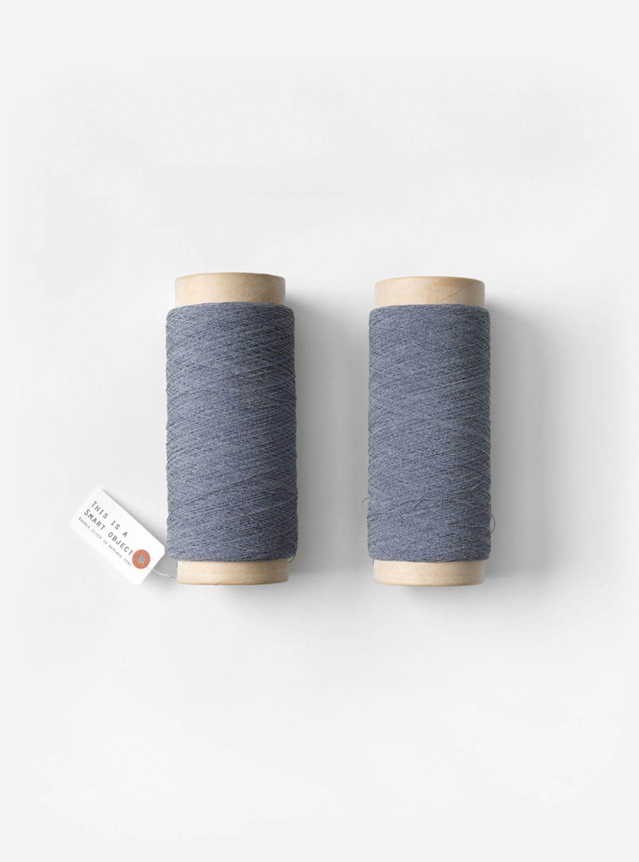 fabrics 5