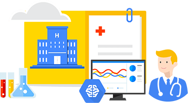 Healthcare API - Powering Health Insights | Google Cloud