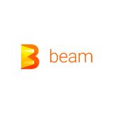 Beam のロゴ