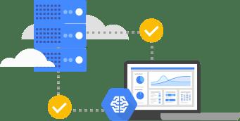 AI Platform Notebooks | Google Cloud