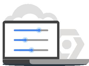 Cloud IAM | Google Cloud