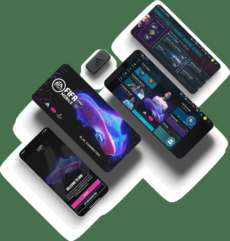 GMR-app-1
