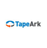 TapeArk
