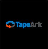 TapeArk