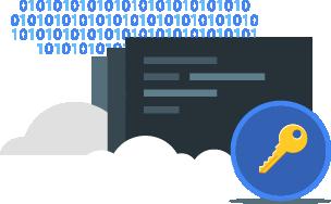 Cloud Hsm Módulo De Seguridad De Hardware Alojado En La
