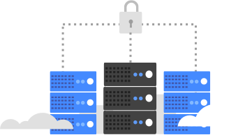 VPC Service Controls | Google Cloud